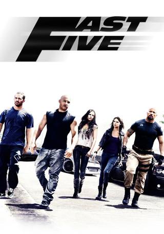 fast-five-5554092483aff.jpg