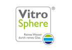 vitrosphere.png