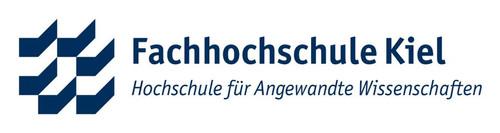 0c4b127-fachhochschule-kiel-logo.jpg
