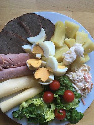Irish_Salad.JPG
