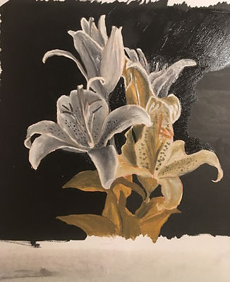 Lilies4.JPG