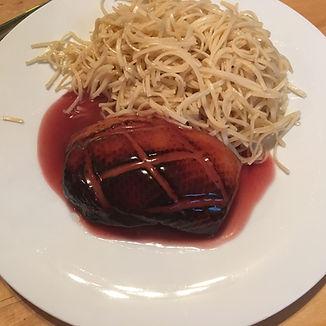 Duck_plum_sauce.JPG