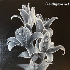 Lilies9-ink.jpeg