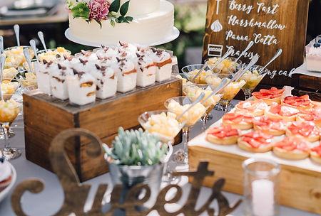 Wedding Cake_edited.jpg