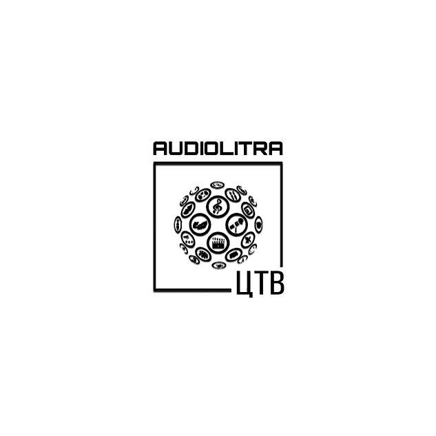 CTV AUDIOLITRA.jpg