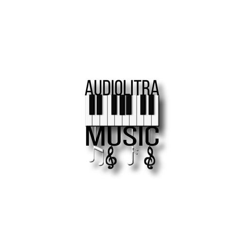 AUDIOLITRA MUSIC
