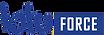 bluforce-logo-transparent.png