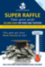 Tuition Raffle Poster 2018.jpg