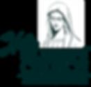 HSMC logo.png