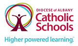 Diocese of Albany Catholic School