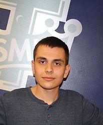 Nate Agneta.JPG