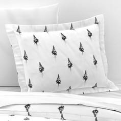 Standard Pillow Sham