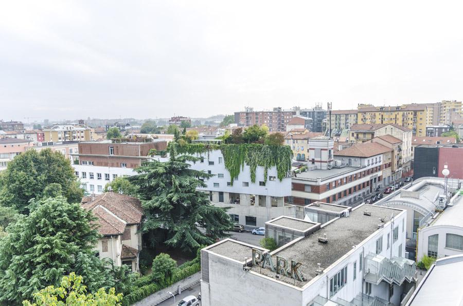 ROOFmatters_tetti verdi per città resiliente_Milan
