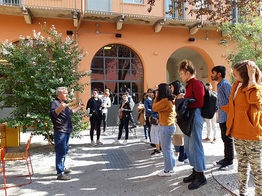 Rooftour Milan_roofmatters_oct2019