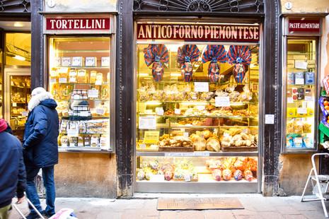 Delicious Bologna (2)
