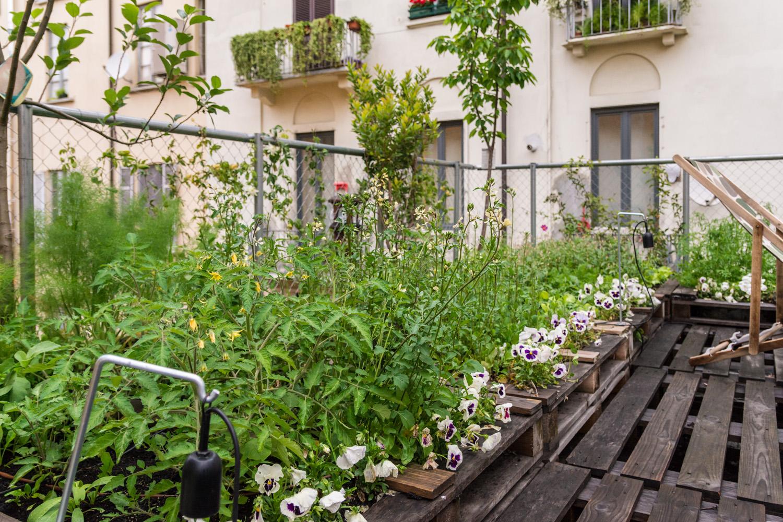 ROOFmatters_tetti verdi per città resiliente_Piuarch_3_zeropxl