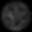 WSG-Stempel-zwart_edited.png