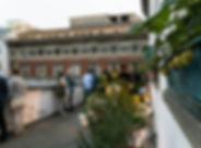 Roofmatters P Marino 380_web.jpg