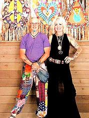 original artwork art shop woodstock ga