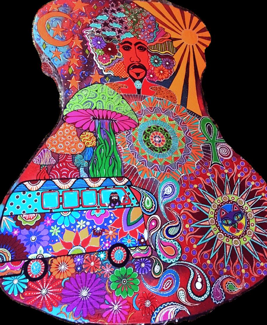 Dee's Woodstock Guitar back _edited_edit