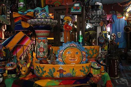 talavera pottery for sale