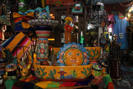 talavera pottery for sale
