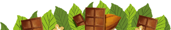 Choco-17.png