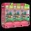 Thumbnail: Appy Kids Co Paw Patrol Summer Berries Fruit Drink 200ml