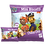 Thumbnail: Appy Kids Co Paw Patrol Choco Chip Mini Biscotti 5x20g