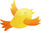 appy kids co bird - yellow-03.png