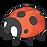 ladybird.png