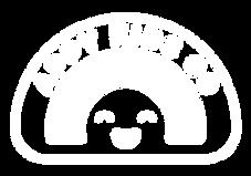 AKC-logo-whiteout.png