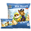 Thumbnail: Appy Kids Co Paw Patrol All Butter Mini Biscotti 5x20g