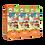 Thumbnail: Appy Kids Co Paw Patrol Orange Fruit Drink 200ml