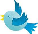 appy kids co bird - blue-02.png
