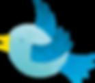 appy kids co bird - blue-02.png