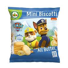 Paw-Patrol-All-Butter-Master-Bag.jpg