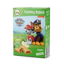 Yummy-bakes-Apple.jpg