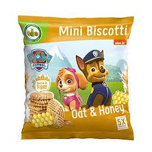 Paw-Patrol-Master-Bag-Oat-&-Honey.jpg
