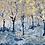 Thumbnail: Guilded Woodland - Indigo