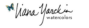 LY watercolors logo HR.jpg