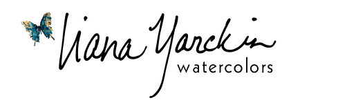 Copy of LY watercolors logo HR.jpg