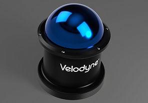 Velodyne VelaDome.jpg