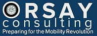 Logo fond bleu avec tag line.png