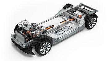 Bosch Benteler.jpg