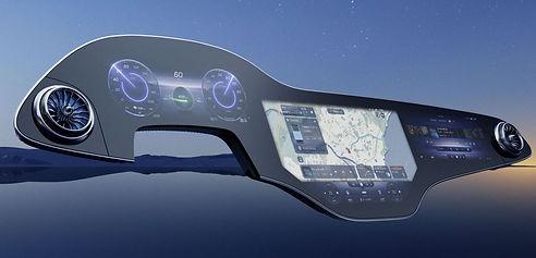 Mercedes hyperscreen.jpeg