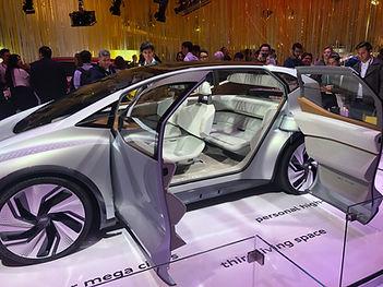 2 Audi.jpeg