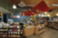 7. Convenience store.jpg