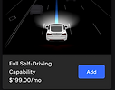 Tesla top.png