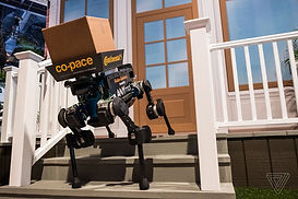 continental_robot The Verge.jpg